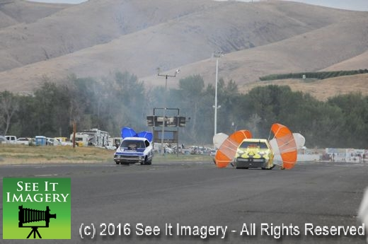 6th Annual Dee Adams Fire and Thunder 5-28-16 (242)