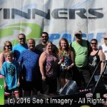 Swift #8-WCSA-Doorslammers 6-26-16 (686)