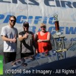 Swift #8-WCSA-Doorslammers 6-26-16 (705)
