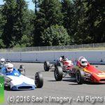 IRDC Sunday 7-24-16 (346)