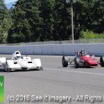 IRDC Sunday 7-24-16 (384)