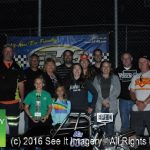 Jr. #9 and Car Club #5 7-15-16 (144)