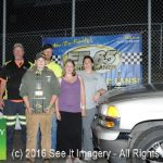 Jr. #9 and Car Club #5 7-15-16 (159)