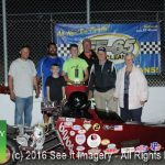 Jr. #9 and Car Club #5 7-15-16 (161)