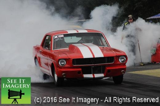 Nostalgia Race 7-10-16 (102)