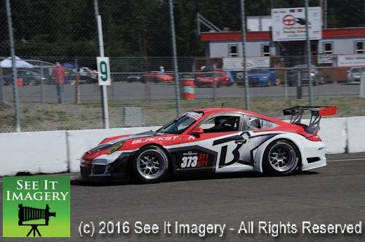 Porsche Club 7-15-16 (10)