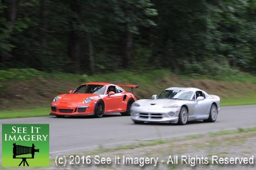 Porsche Club 7-15-16 (145)