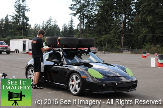 Porsche Club 7-15-16 (148)