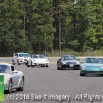 Porsche Club 7-15-16 (18)