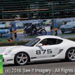 Porsche Club 7-15-16 (90)
