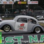 VW Nationals 7-17-16 (118)