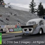 VW Nationals 7-17-16 (166)