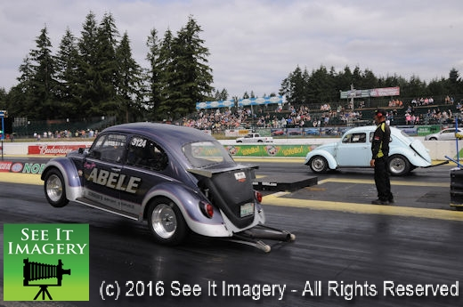 VW Nationals 7-17-16 (36)