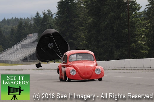 VW Nationals 7-17-16 (88)