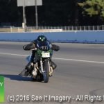 PRDC and Diesel Drags 8-23-16 (135)