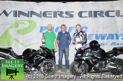 PRDC and Diesel Drags 8-23-16 (245)