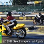 PRDC and Diesel Drags 8-23-16 (57)